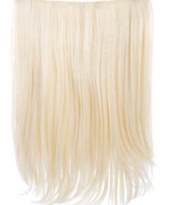 Tresse Clip in - Dolce